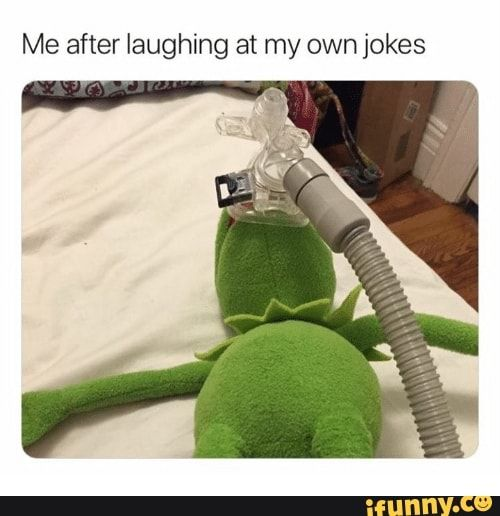Pin On Funny Puns Dad Jokes Memes