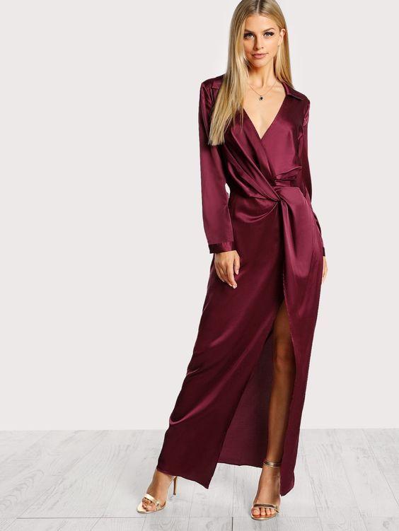 QUNLIANYI Robe en Jean Summer Slim Strap Jeans Dress Femmes Robe Moulante /à Bretelles Mini-Robes en Jean