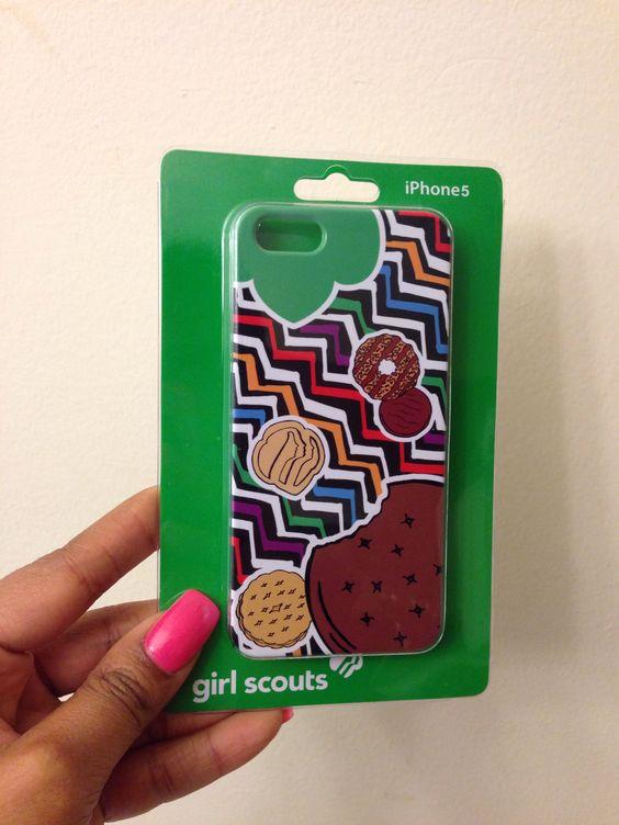 Woman pleads to embezzling Girl Scout profits