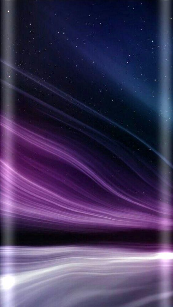 150 Abstract Backgrounds For Iphone In 2021 Purple Galaxy Wallpaper Samsung Galaxy Wallpaper Galaxy Wallpaper