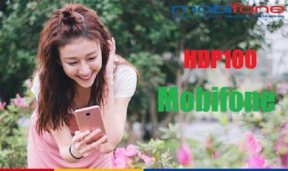 Goi-cuoc-HDP100-cua-Mobifone