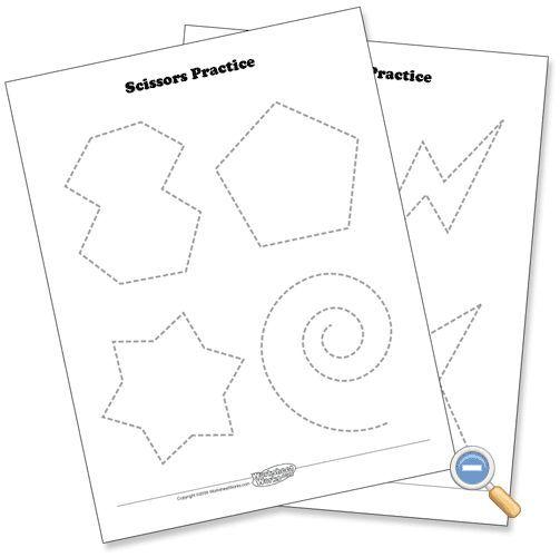 Worksheetworks Com Preschool Worksheets Yahoo Image Search Results School Worksheets Preschool Worksheets Preschool Fine Motor Skills