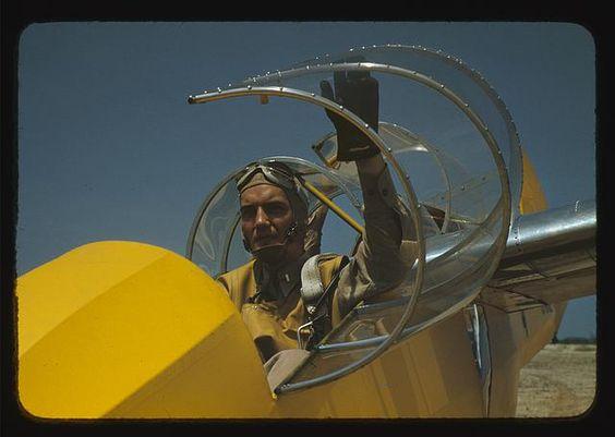 world war 2 d day gliders