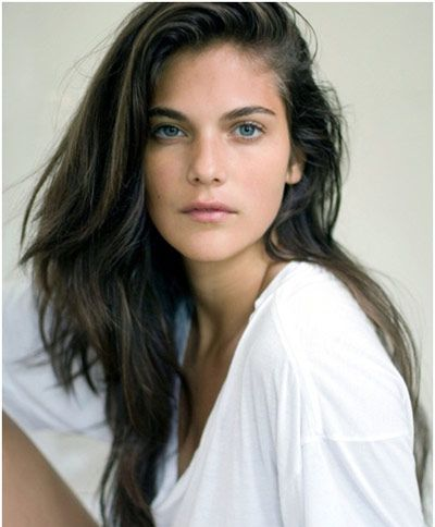 Beautiful Without Makeup S - Mugeek Vidalondon