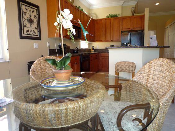 Single family homes at Old Orchid in Vero Beach.  #VeroBarbara http://www.VeroPremierProperties.com