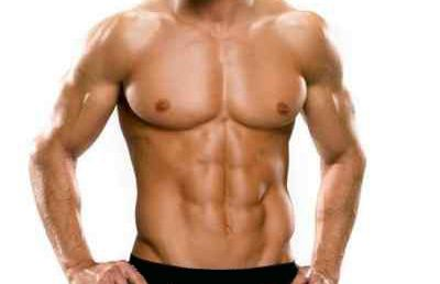 buying steroids online south africa
