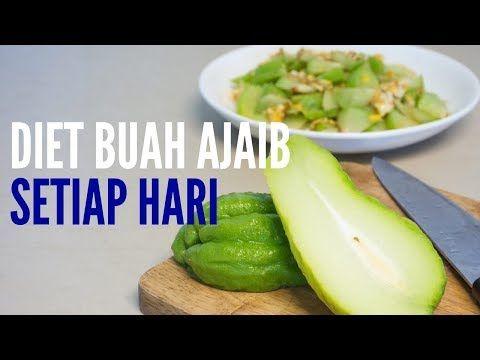 Asam Urat Hipertensi Kolesterol Dan Kadar Gula Tinggi Sembuh Total Dengan Diet Ini Sehat Tube Youtube Makanan Dan Minuman Diet Makanan