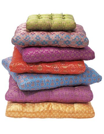 Floor Pillows Fireplace : Floor cushions, Fireplaces and Arabian nights on Pinterest