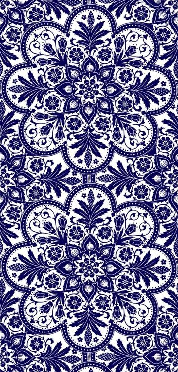 spoonflower.com                                                                                                                                                     More