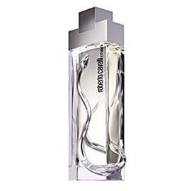 Roberto Cavalli Cologne for Men by Roberto Cavalli starting at $11.48