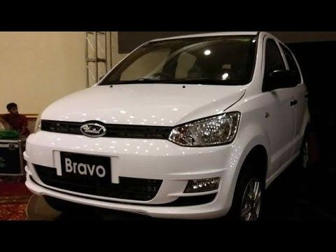 United Bravo 800cc Car 2018 Price Features Car The Unit