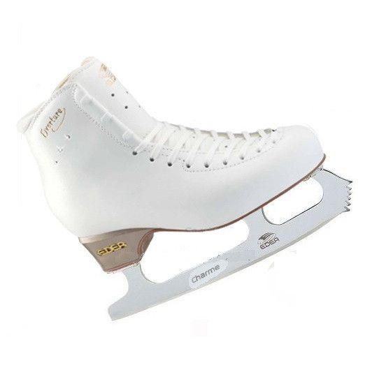 Figure Skating Skate Guards Black