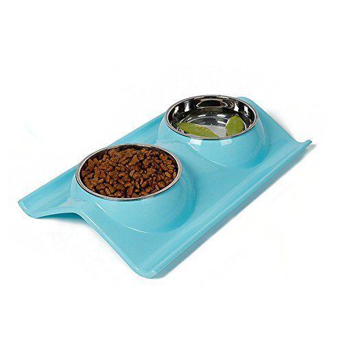 7 Spiffiest Portable Outdoor Cat