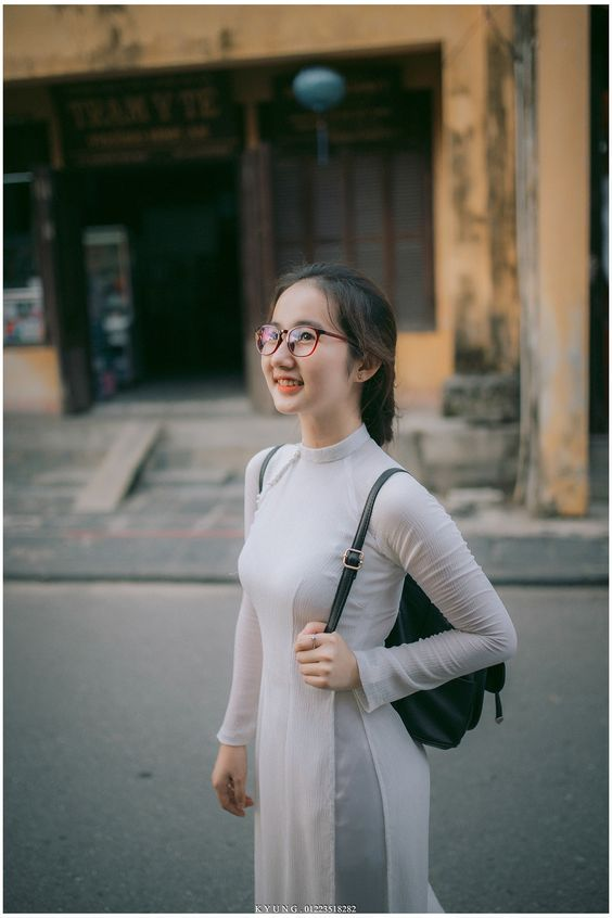 0385 – 放松 – fàngsōng – Giải nghĩa, Audio, hướng dẫn viết – Sách 1099 từ ghép tiếng Trung thông dụng (Anh – Trung – Việt – Bồi)