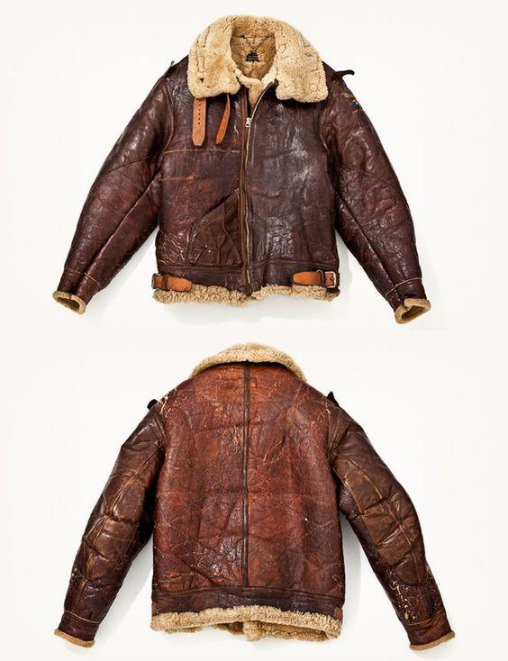 filthy! lammy coat fashion men tumblr style streetstlye men cool coat
