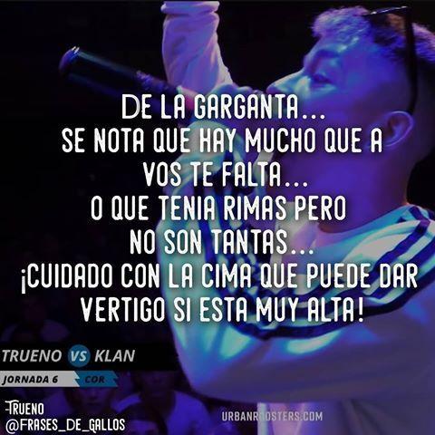 Memes De La Fms Argentina Buscar Con Google Batalla De Rap Memes