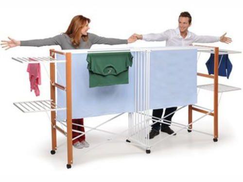 Tavolo foppapedretti ~ Foppa pedretti tavolo in legno massello anni interiors