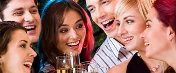 social events - Google Search