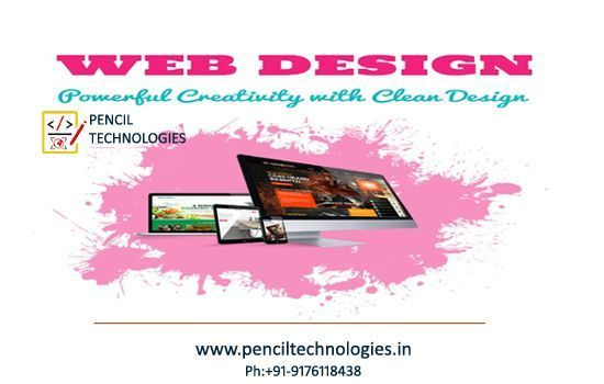 Get Static Dynamic And Mobile Friendly Websites Reliable Web Designers Assured Domain Registration Domai In 2020 Innovative Websites Siteground Hosting Siteground
