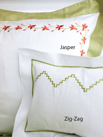 Jasper Duvet #FrancineHomeCollection #FrancineMurnane #Bedding #Luxury #Sheets #Duvet #USA #Beautiful #Elegant #Timeless
