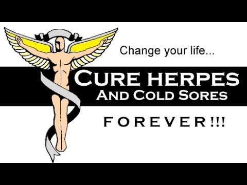 Remedies for herpes-Best herpes Remedies-Proven herpes Remedies guide