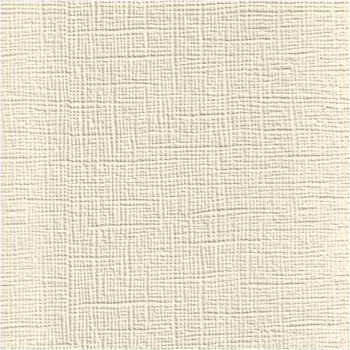 ... plain wallpaper an... Plain Wallpaper