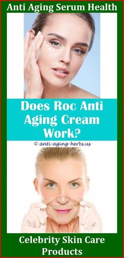 Skin Care Over 50 Products 50 Plus And Searching For Top Natural Skin Care Products Habits A In 2020 Anti Aging Skin Products Skin Care Wrinkles Celebrity Skin Care