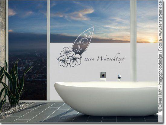 Fensterfolie Sichtschutz Surfbrett In 2020 Fensterfolie Fensterfolie Sichtschutz Surfbrett