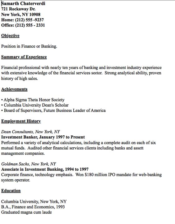 Shipping Clerk Resume Sample - http\/\/resumesdesign\/shipping - typist resume