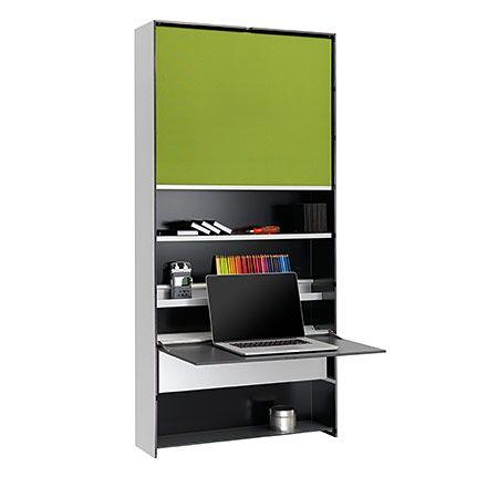 Thut Möbel   Moebel   | Die besten Schweizer Produkte und Design