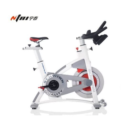Schwinn Ac Performance Plus Indoor Bike Workouts Indoor Cycling Bike Spin Bikes