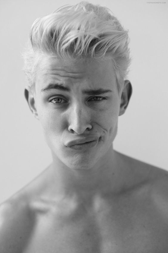 Groovy Hair Boys On Pinterest Tattoo Boy Thomas Davenport And Fine Wine Hairstyles For Men Maxibearus