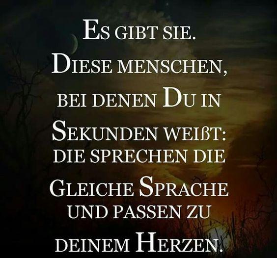 you single urlaub mit kindern deutschland want have Pinche pu├▒etota