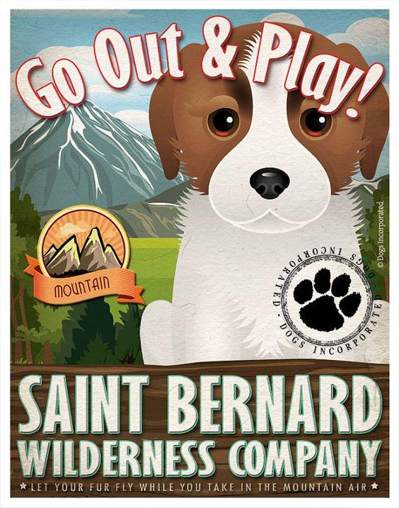 Bernard s saints saint bernard s and more st bernards saint bernards