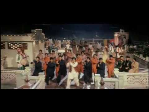 Chale Jaise Hawayein   Main Hoon Na   K.K.  Vasundhara Das   Download  Bollywood Karaoke Songs  