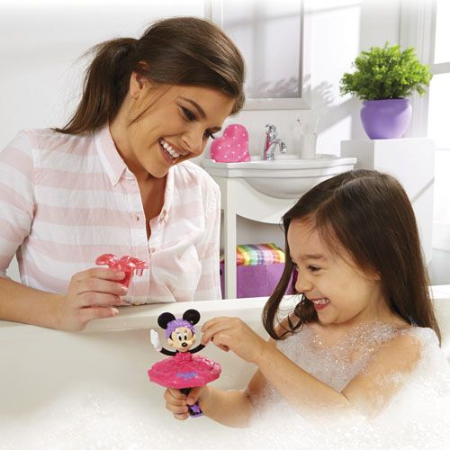 http://www.fisher-price.com/en_US/brands/minniemouse/products/Disney-MinnieSplash-n-Spin-Minnie