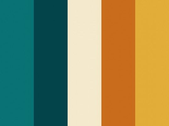 Teal Wedding Decorations Colour Palettes Teal Color Palette