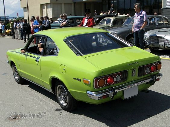 mazda-rx3-1972-b