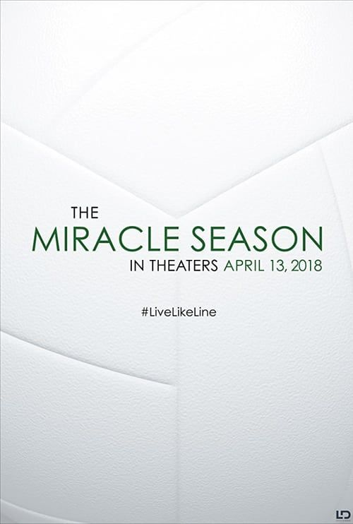 Watch The Miracle Season 2018 Full Movie Online The Miracle Season Full Movies Streaming Movies Free
