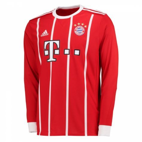 maillot football short  bayern munich