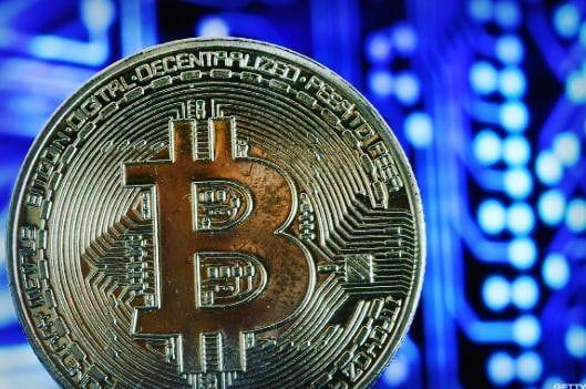 goldmoney bitcoin
