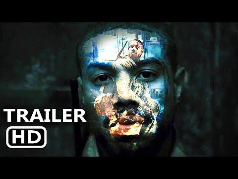 Without Remorse Official Trailer Teaser 2020 Michael B Jordan Jamie Bell Drama Movie Hd Youtube In 2021 Movies To Watch Movies Drama Movies