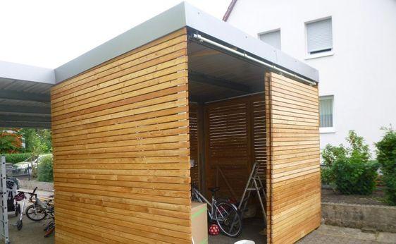 Gartenhaus Rhombusleisten Home Decor Blinds Home