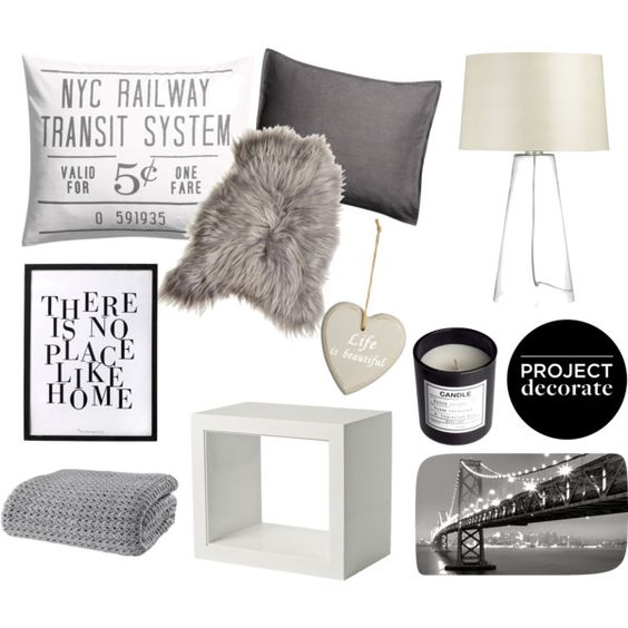 """Untitled #10"" by miasaramaria on Polyvore"