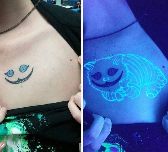 Tatuajes-ultravioleta-que-brillan-bajo-la-luz-negra-18.jpg (800×726)