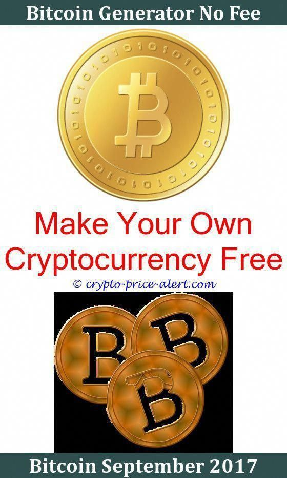 buy cryptocurrency requirements