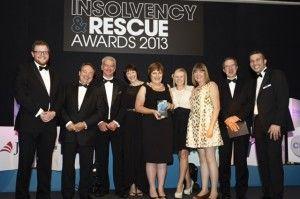 The award winning StepChange Debt Charity