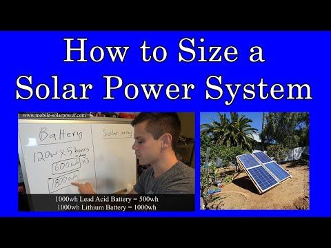 Pin On Solar Ice Electricity And Heat
