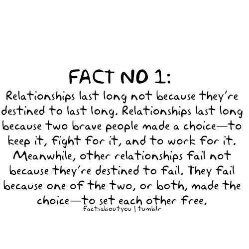 Relationship Fighting Quotes: This Is So True. Fighting For What You Want And For What