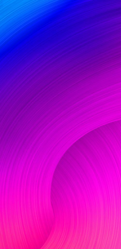 Samsung Galaxy S9 Background With Abstract Colorful Lines In Purple And Blue Hd Wallpapers Wallpapers Download High Resolution Wallpapers Samsung Galaxy Wallpaper Purple Wallpaper Samsung Wallpaper